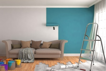 Internal house painting_EPS Painter